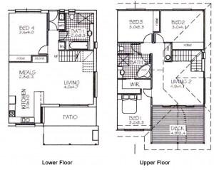 amarco floorplan