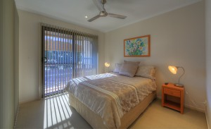 Amarco Iluka NSW accommodation